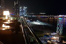 BiCE Sky Bar, Dubai, United Arab Emirates