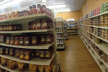 Amish Country Store, Branson, United States