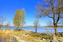 Kivinokka, Helsinki, Finland