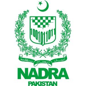Nadra Office karachi S-2/754 Saudabad