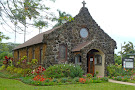 Christ Memorial Episcopal Church