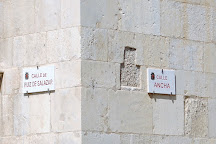 Diputación Provincial De León, Leon, Spain
