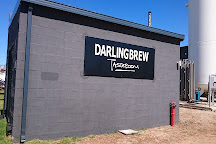 Darling Brew, Darling, South Africa