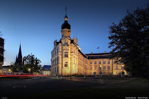 State Museum of Art and Cultural History, Oldenburg, Germany