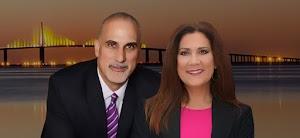Darrigo & Diaz, Injury Attorneys