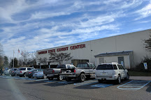Garden State Convention Center, Somerset, United States