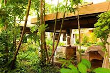 Abhasa Waikiki Spa, Honolulu, United States