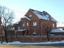 Creative Development LLC, улица Радищева на фото Ульяновска