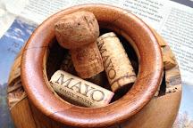 Mayo Family Winery, Glen Ellen, United States
