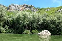 Split Adventure, Split, Croatia