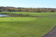 Royal Niagara Golf Club, Niagara-on-the-Lake, Canada