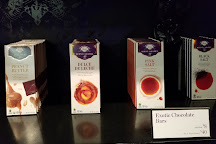 Vosges Haut-Chocolat, Chicago, United States