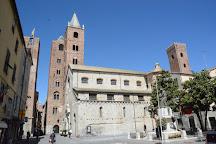 Centro Storico di Albenga, Albenga, Italy