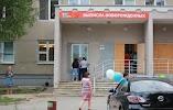 ГАУЗ Городская клиническая больница №7, Родильный дом № 1, улица Адоратского на фото Казани