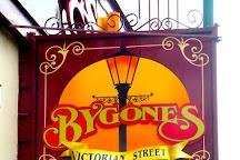 Bygones, Torquay, United Kingdom
