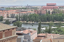 Ieronimus, Salamanca, Spain