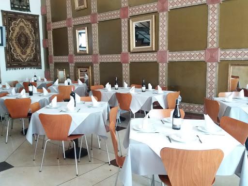 Tarabish Restaurant