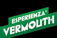 Esperienza Vermouth, Turin, Italy