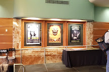AFI Silver Theatre and Cultural Center, Silver Spring, United States