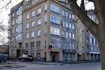Работа для вас, Малая Ямская улица на фото Нижнего Новгорода