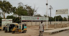 Murshid Hospital & Health Care Centre karachi