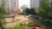 Детская Площадка, улица Моторостроителей на фото Рыбинска