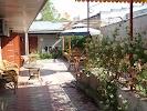 Radison Guesthouse, проспект Манаса, дом 95 на фото Бишкека