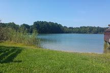 Oak Grove Lake Park, Chesapeake, United States