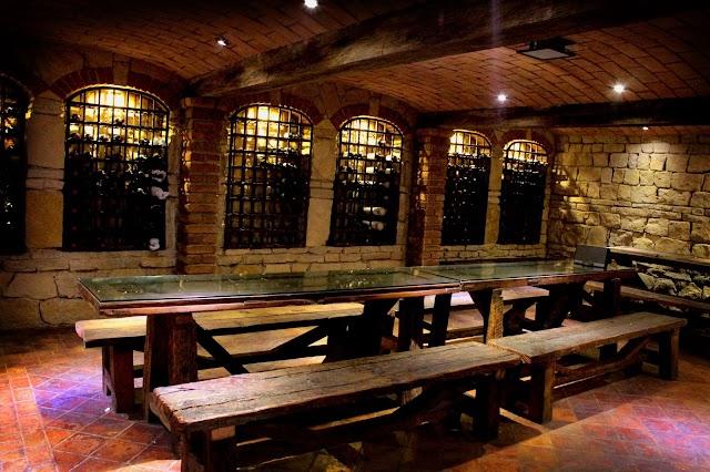 Miura Restaurant