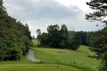 Elmbrook Golf Course, Traverse City, United States