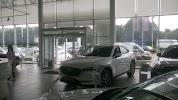Mazda, дилерский центр, Московское шоссе на фото Рязани