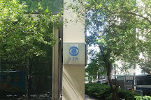 CBS Building, New York City, United States