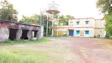 PANCHAYAT BHABAN MUNDATAND jamshedpur