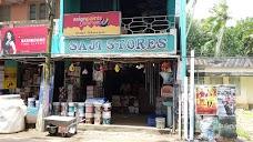 Saji Stores thiruvananthapuram