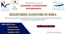 ARC Associates – Auditors & Chartered Accountants In Dubai, UAE. dubai UAE