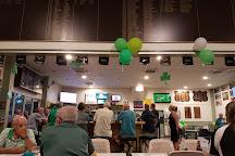 Edge Hill Memorial Bowls Club, Edge Hill, Australia