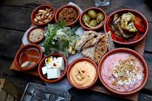 Cyprus Taste Tours, Larnaca, Cyprus