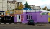 ОсколАвтоЗапчасть, улица архитектора Бутовой, дом 19А на фото Старого Оскола