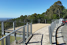 Bellbird Hill Lookout