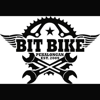 Garage Bit BIKE