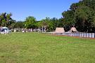 Wallace Brooks Park