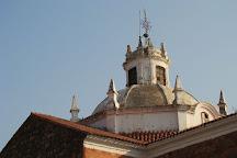 Estancia Jesuitica Jesus Maria, Jesus Maria, Argentina