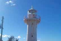 Warden Head Light, Ulladulla, Australia
