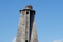 Sugarloaf Key Bat Tower, Sugarloaf, United States