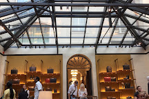 46c0e1fc24 Visit Louis Vuitton on your trip to Prague or Czech Republic