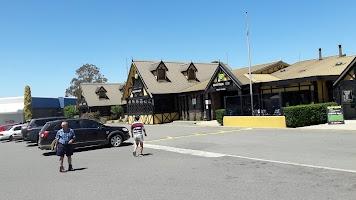 Olde Tudor Hotel Tote Betting Outlet Map Launceston Tasmania