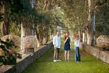 Sicily Activities, Taormina, Italy