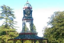 Cole Monument, Enniskillen, United Kingdom