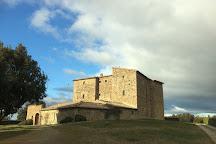 Castello Romitorio, Montalcino, Italy