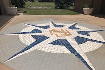 99s Museum of Women Pilots, Oklahoma City, United States